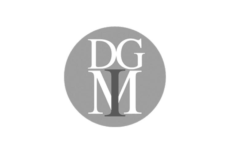 vorsatz.media-Kunde DGIM