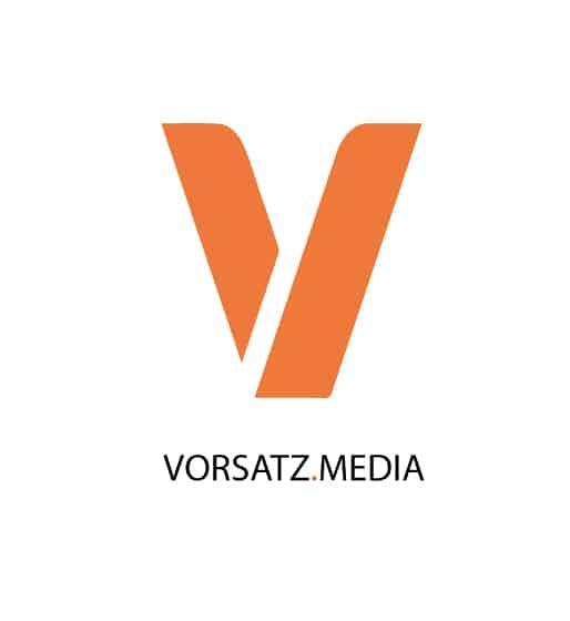 VORSATZ.MEDIA
