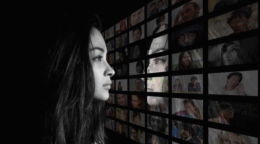 Video Comntent Marketing; Das Ziel festlegen und immer im Auge behalten © pixabay