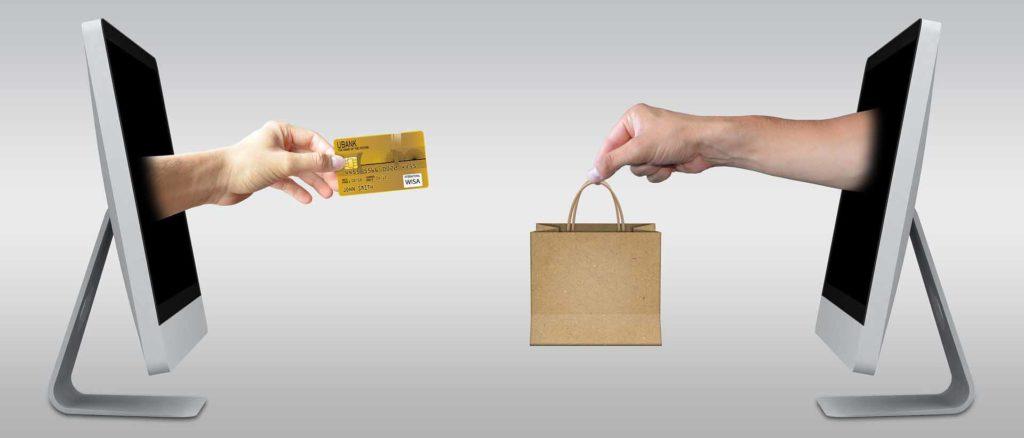 Bietsystem: Angebot und Nachfrage