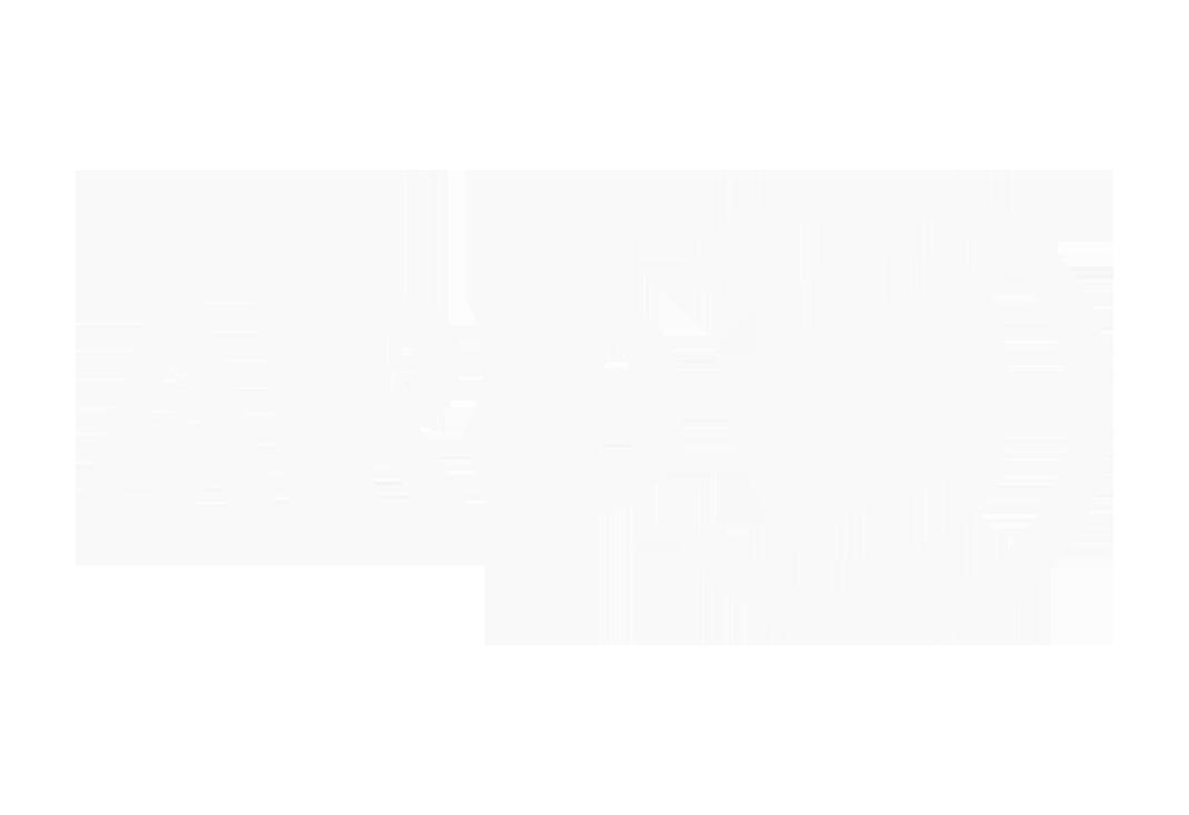 1600px-ARD_Logo_2019_neu
